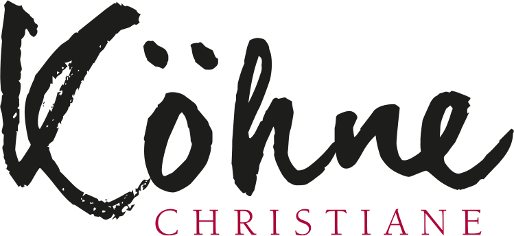 Christiane Köhne Logo