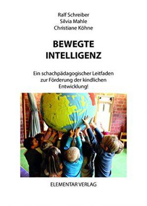 cover-bewegte-intelligenz-koehne-mahle-schreiber