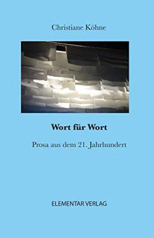 cover-wort-fuer-wort-koehne